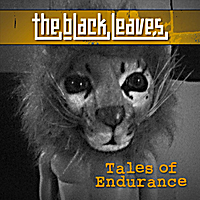 The Black Leaves | Tales of Endurance