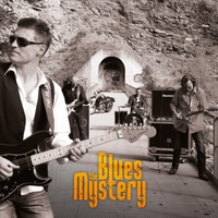 The Blues Mystery | The Blues Mystery