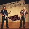 The Boks of Rock: Thinking Outside Of