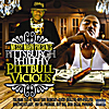 Pittsburgh Philthy: PittBull Vicious (Messy Marv Presents)