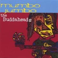 Cubierta del álbum de Mumbo Jumbo