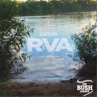 The Bush League | James Rivah