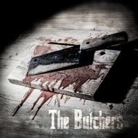 The Butchers | The Butchers