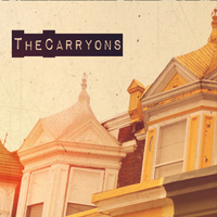 The Carryons | The Carryons
