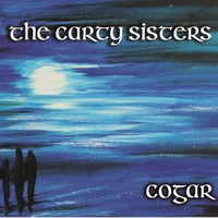 The Carty Sisters | Cogar