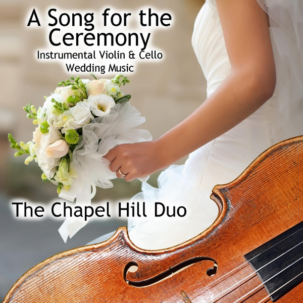 The Chapel Hill Duo