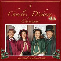 The Charles Dickens Carolers | A Charles Dickens Christmas