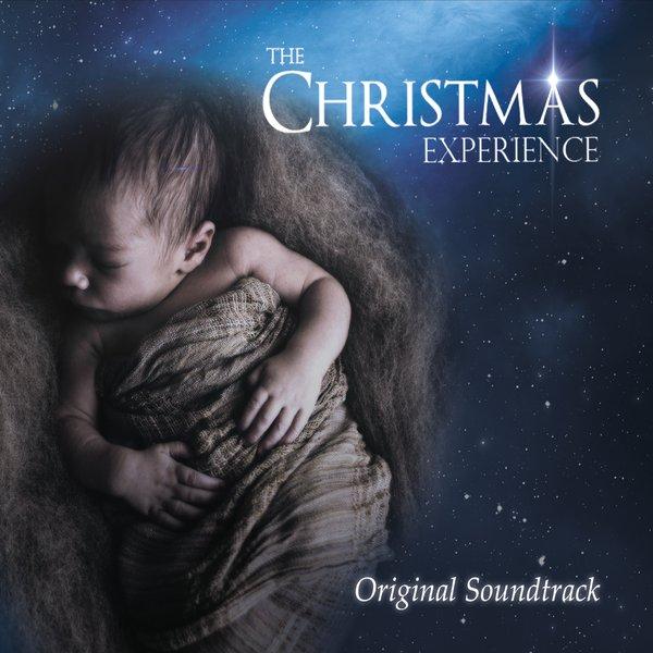 The Christmas Experience | The Christmas Experience Soundtrack ...