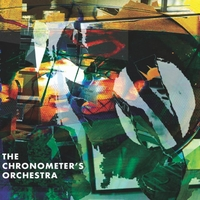 The Chronometer's Orchestra | The Chronometer's Orchestra