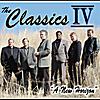 The Classics IV: A New Horizon