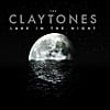 The Claytones: Lake in the Night
