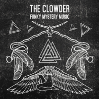 The Clowder | Funky Mystery Music