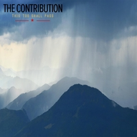 The Contribution | This Too Shall Pass