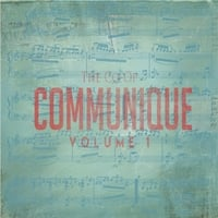 Various Artists | The Co-Op Communique, Vol. One