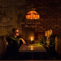 The Costellos | This Night