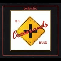 The Crossroads Band | Eclectic