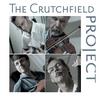 The Crutchfield Project: Crutchfield Project