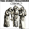 The Cubby Preachers: I Am Art