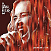 The Dana Fuchs Band: Lonely For A Lifetime