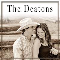 The Deatons | The Deatons