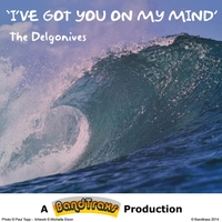 The Delgonives: I
