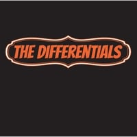The Differentials | The Differentials
