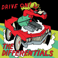 The Differentials | Drive On!