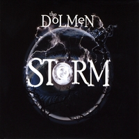 The Dolmen | Storm