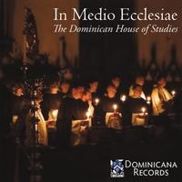 In Medio Ecclesiae: Music for New Evangelization