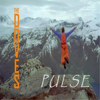 The Doves | Pulse