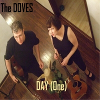 The Doves | Day (One)