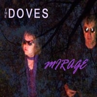The Doves | Mirage