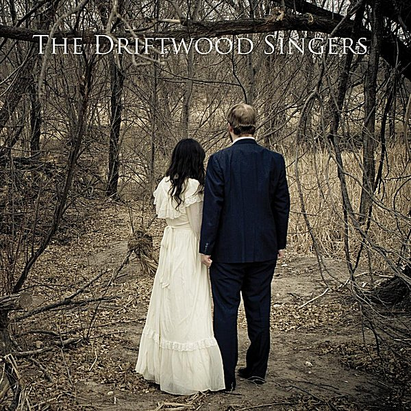 driftwood christian singles Complete your the driftwood singers record collection discover the driftwood singers's full discography shop new and used vinyl and cds.