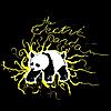The Electric Panda: The Electric Panda
