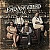 The Endangered: The Endangered EP