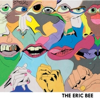 The Eric Bee | The Eric Bee