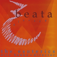The Esoterics | Beata