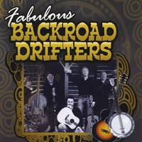 The Fabulous Backroad Drifters | Fabulous Backroad Drifters