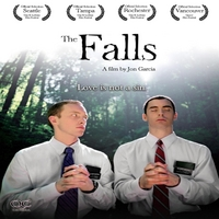 Various Artists | The Falls (Original Soundtrack)