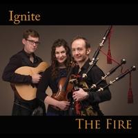 The Fire | Ignite