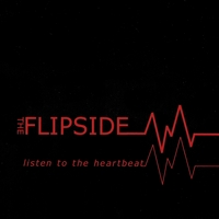 The FlipSide | Listen to the Heartbeat