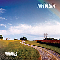 The Follow | Origins (Remastered)