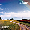 The Follow: Origins (Remastered)