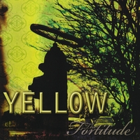 The Fortitude | Yellow