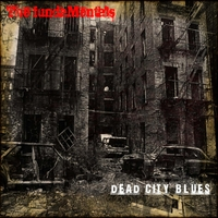 The fundaMentals | Dead City Blues