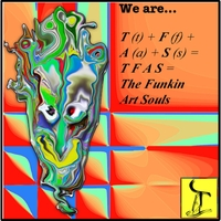 The Funkin Art Souls | We Are...