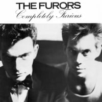 The Furors | Completely Furious