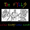 The Fylls: Living Rooms Little Album