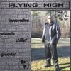 THE G...: Flying High