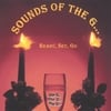 THE G...: Sounds of The G...